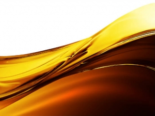 Transmission oil BULOIL